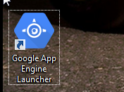 How to host your website on Google App Engine for free. (3/6)