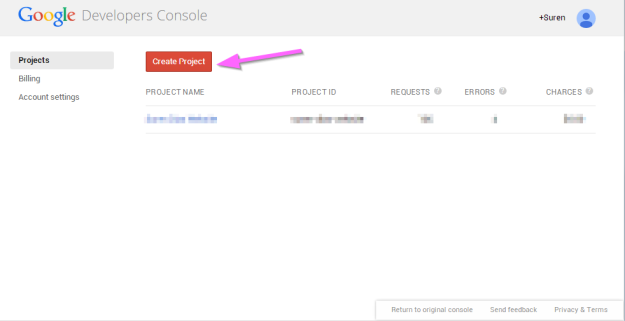 Google Developers Console - Google Chrome_2014-06-08_15-42-42