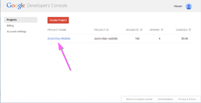 Google Developers Console - Google Chrome_2014-06-08_16-15-53