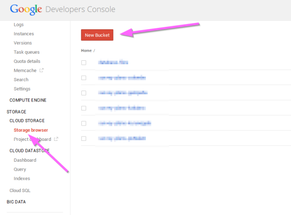 Google Developers Console - Mozilla Firefox_2014-08-10_19-16-33