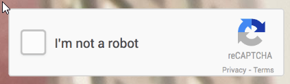2015-04-10 09_10_56-reCAPTCHA_ Easy on Humans, Hard on Bots